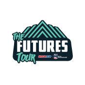 Futures-Tour-Logo.jpg