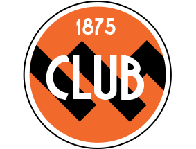 1875_Club_logo.png