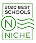 Niche-logo-small.png