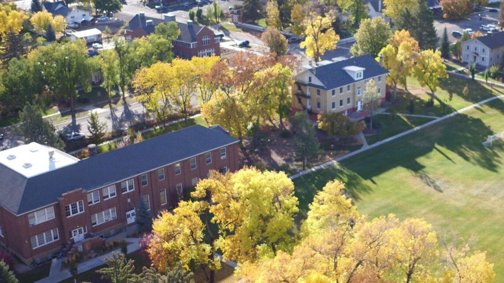 WasatchAcademy-Quad-Autumn-099.jpg