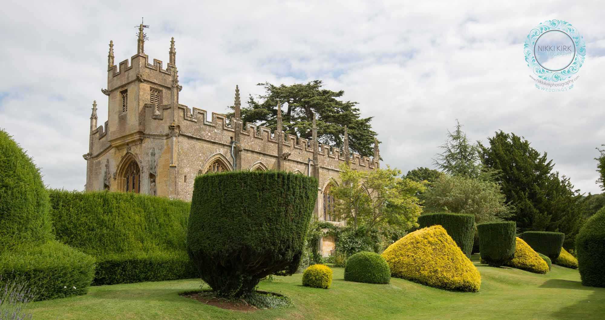 Sudeley-Castle-Cotswolds-婚礼奖-获奖-婚礼策划人-Perfection-a-01