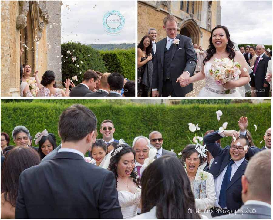Sudeley-Castle-Cotswolds-婚礼获奖-婚礼策划师-Perfection-23.jpg