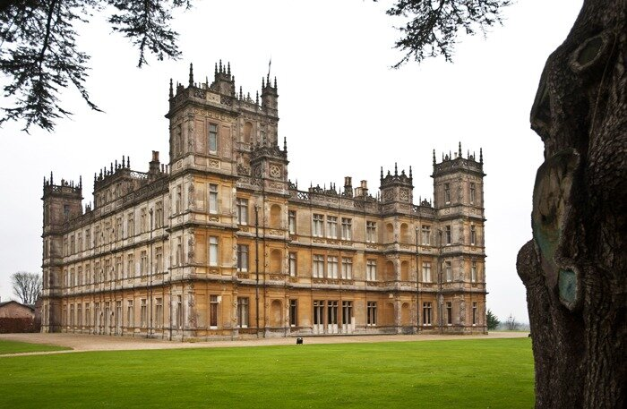 highclere_castle_yulia_and_nick_-01.jpg