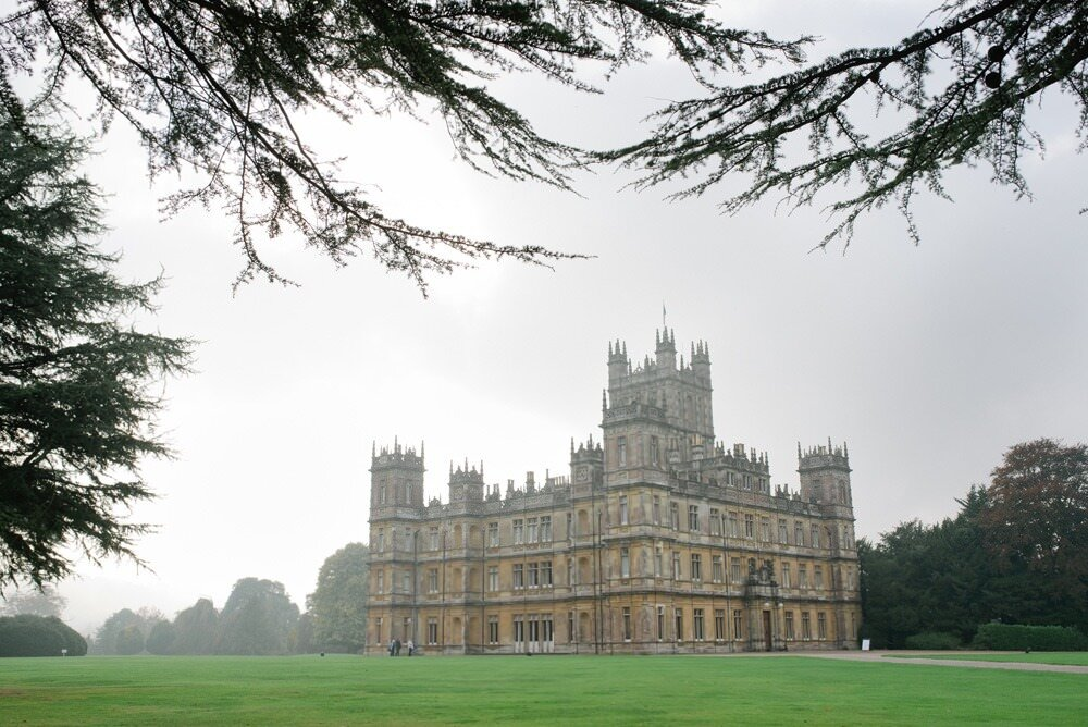 Downton-Abbey-Highclere-Castle-提议婚姻-提议-计划Perfect-Perfection-01.jpg