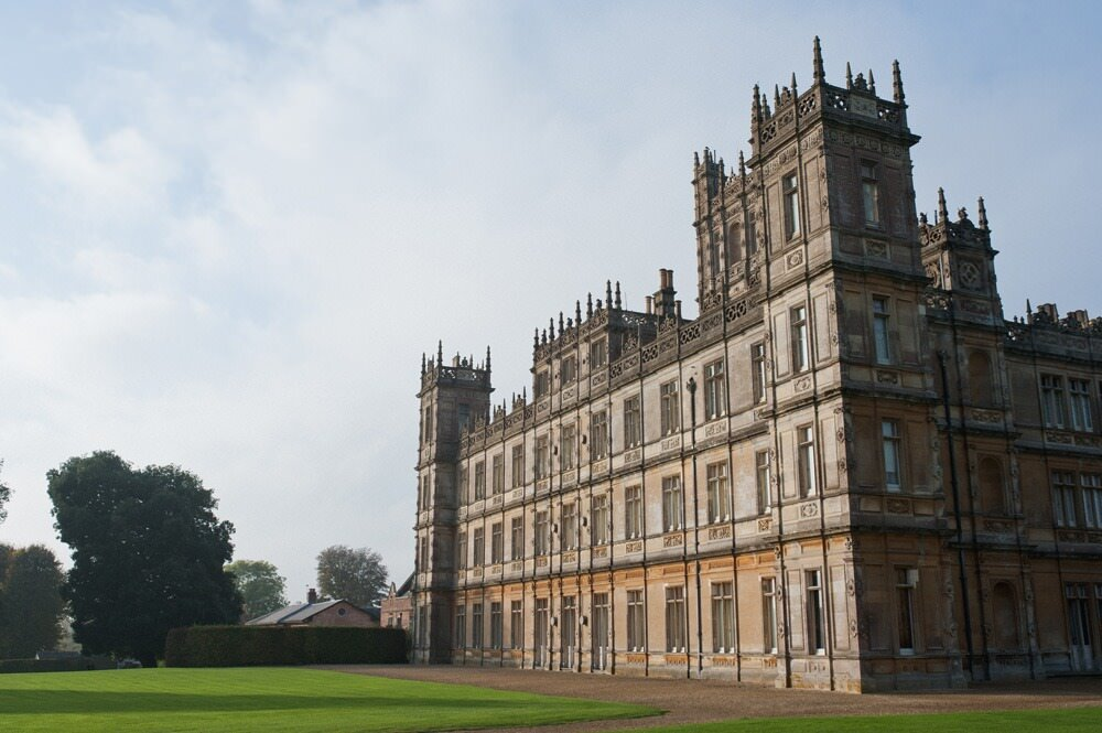 Downton-Abbey-Highclere-Castle-提议结婚-提议-计划Perfect-Perfection-16.jpg