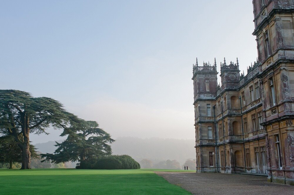 Downton-Abbey-Highclere-Castle-提议婚姻-提议-计划Perfect-Perfection-57.jpg