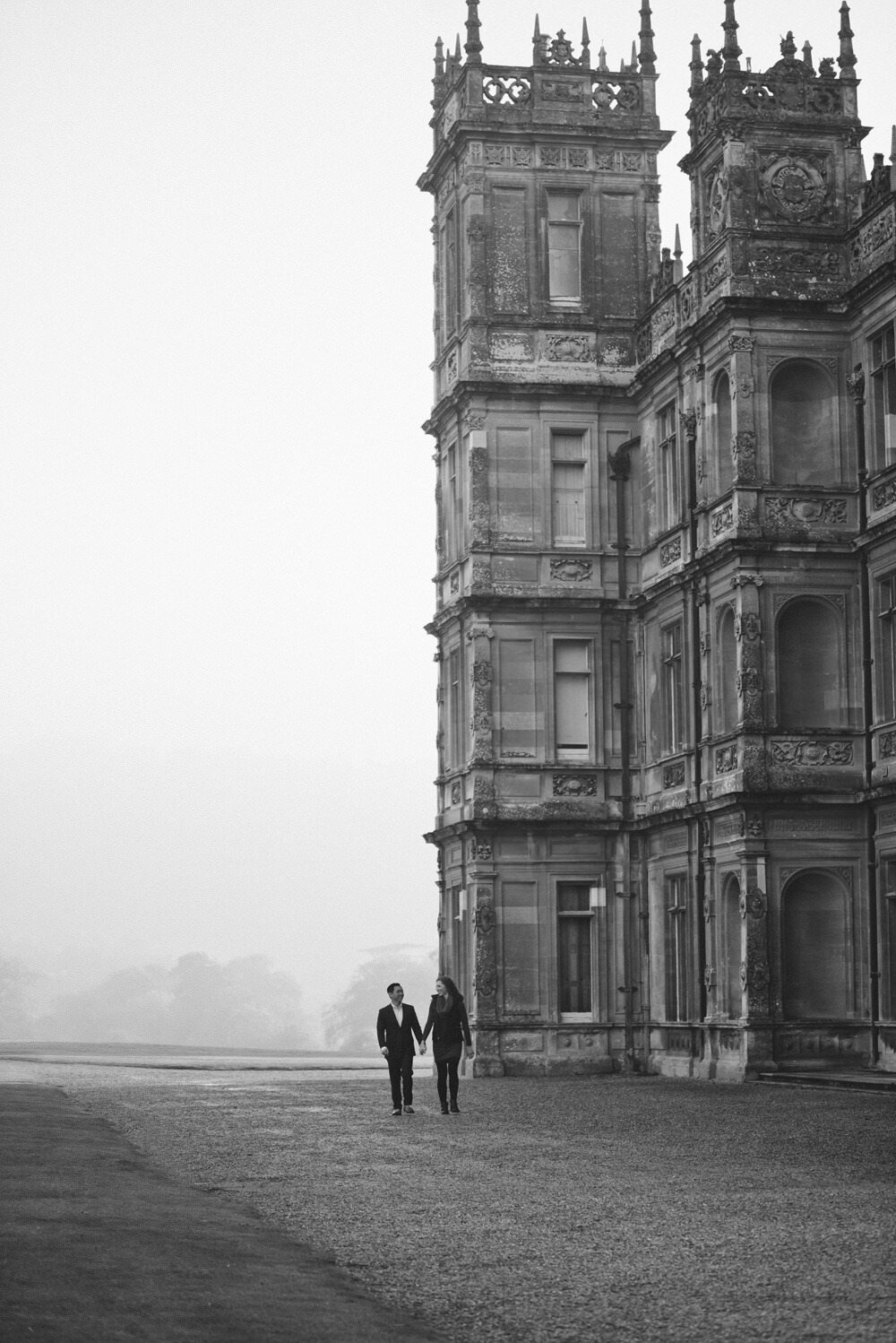 Downton-Abbey-Highclere-Castle-提议婚姻-提议-计划Perfect-Perfection-58.jpg