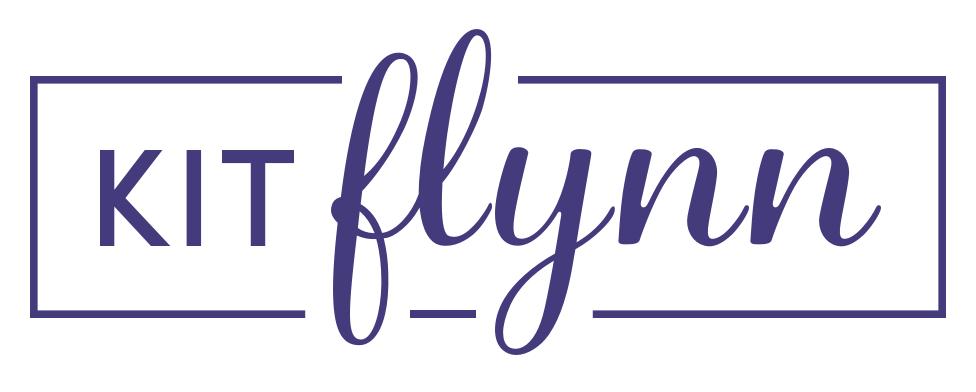 Kit Flynn