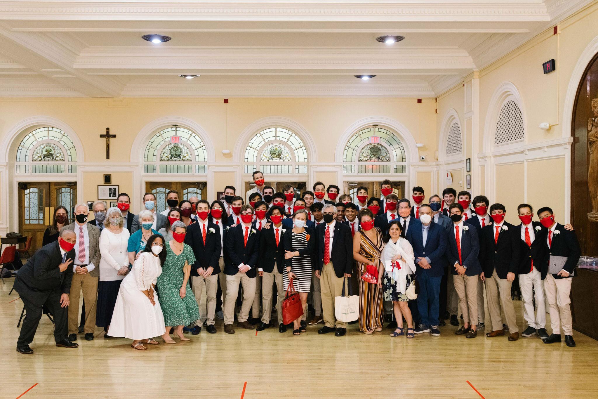 20210615 _browning_graduation_0053.jpg