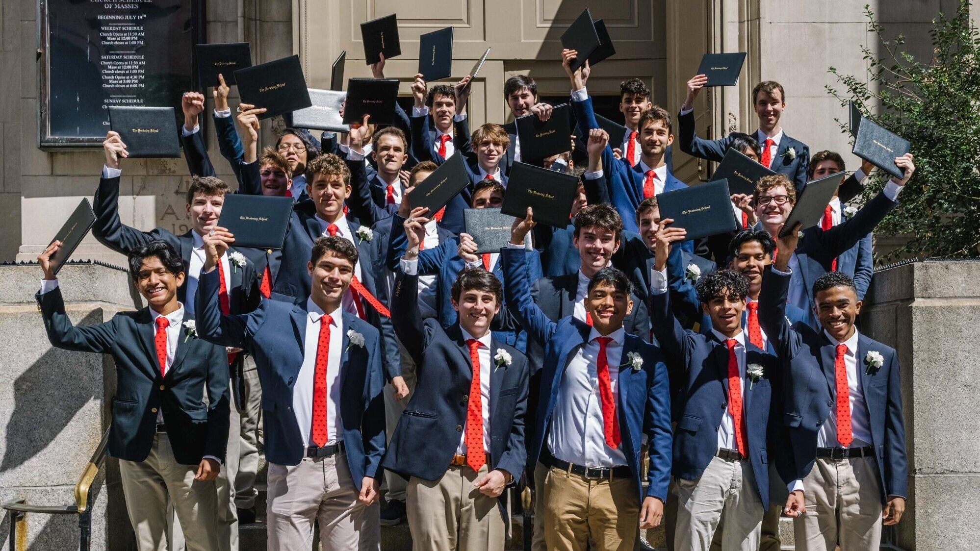 20210615 _browning_graduation_0296.jpg