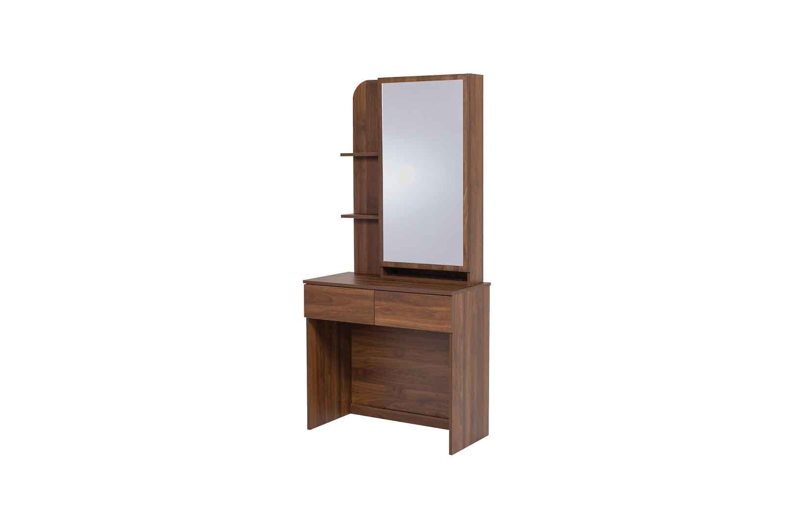 Wooden Dresser With Storage Fullhouse