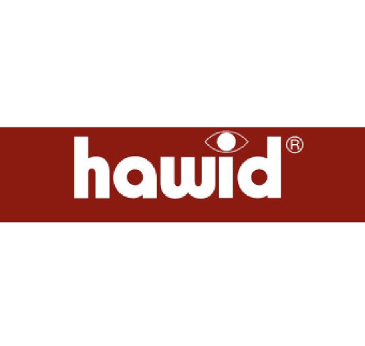 Hawid Stamp Mounts Online Shop Black Clear Hawid Mounts Collector Shop Stamp Collecting Supplies Accessories Cheap Prices Uk Stamps
