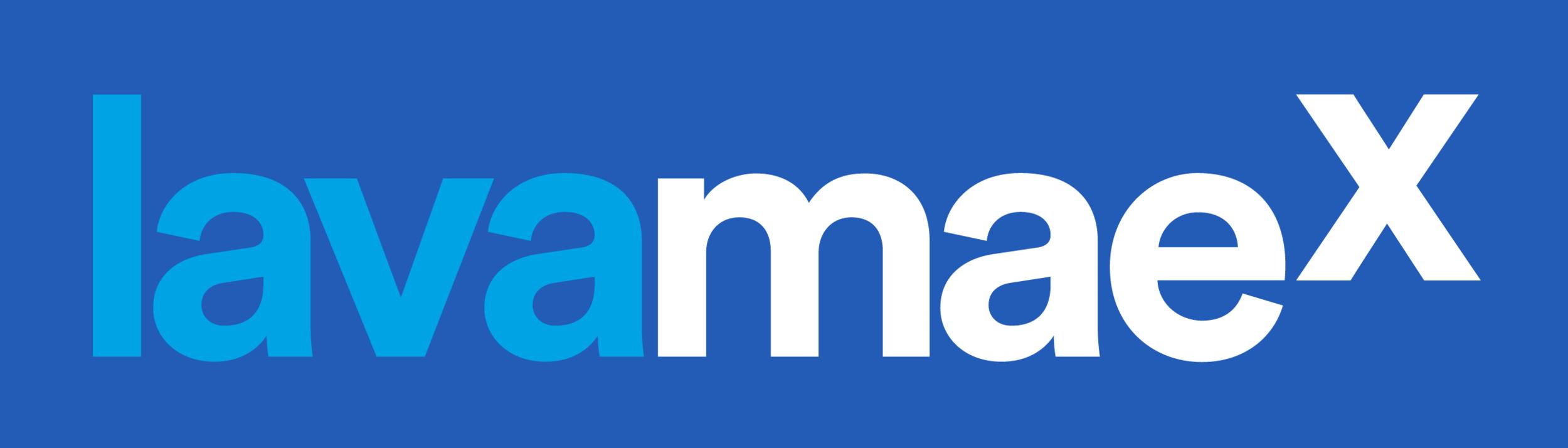 LavaMaeX_Logo_Primary-03.png