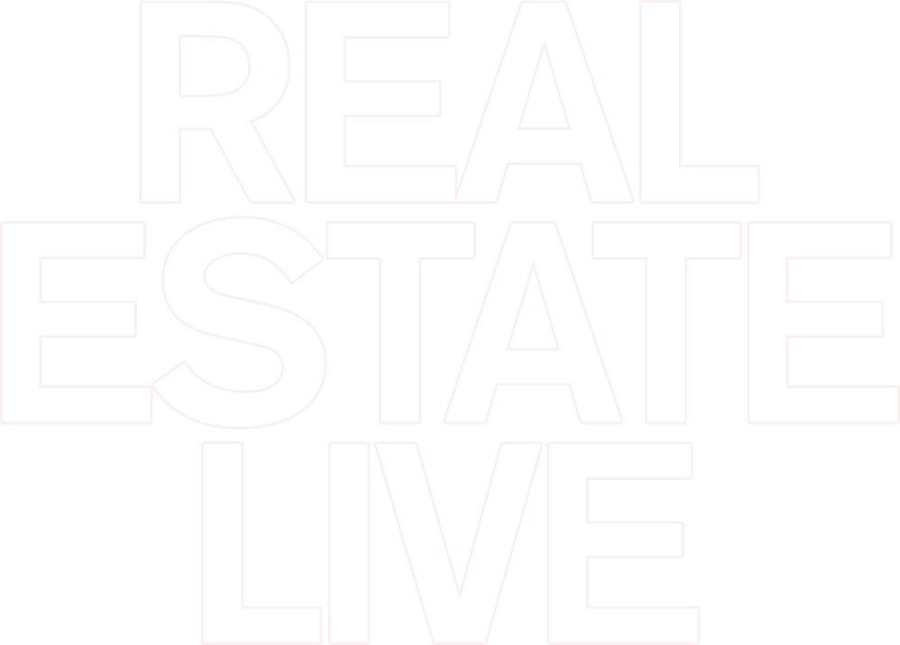 REAL ESTATE LIVE copy.png