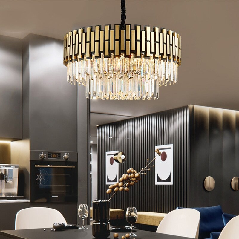 Art Deco Chandelier Eleglam,Decorating With Antiques In A Modern Home
