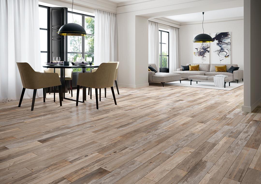 04-WoodLook-Barnwood-Tilden-Gray-瓷-Tile-Happy-Floors.jpg