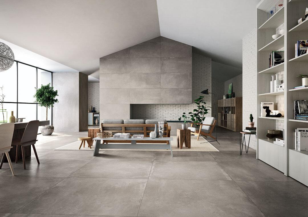 03-ConcreteLook-Azuma-AG-瓷-Floor-Tiles-Happy-Floors-6.jpg