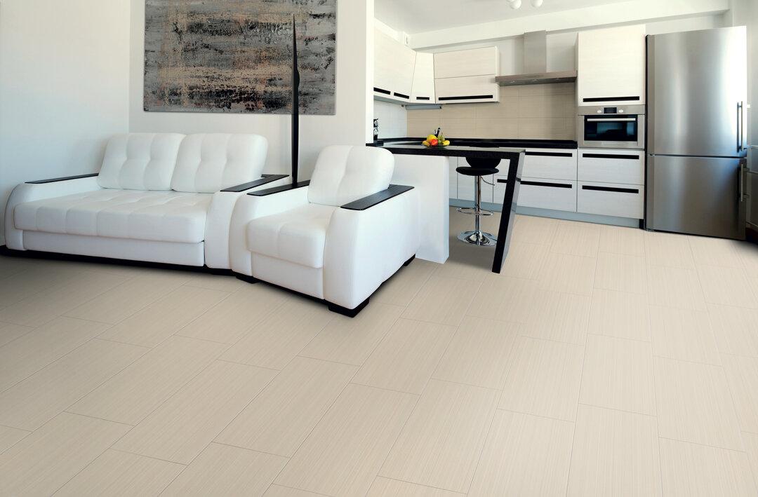 production_2021-05-12_Neostile-2-Ekru-瓷-Tile-Happy-Floors-1.jpg - f68d8e76 - 6 -阿- 4 - a06 ef1dd7——87 - ec - 350276.jpg