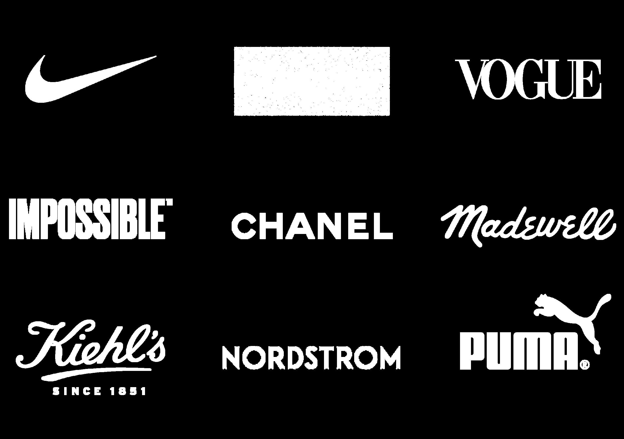 FT-Logos.png