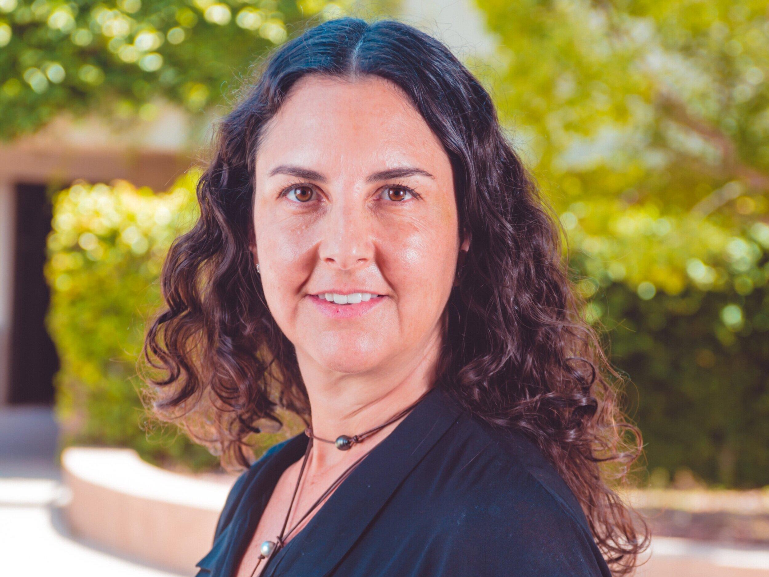 Daniela JinichAs是一位企业主和企业家, 丹妮拉为董事会带来了她在业务发展和战略方面的专业知识.