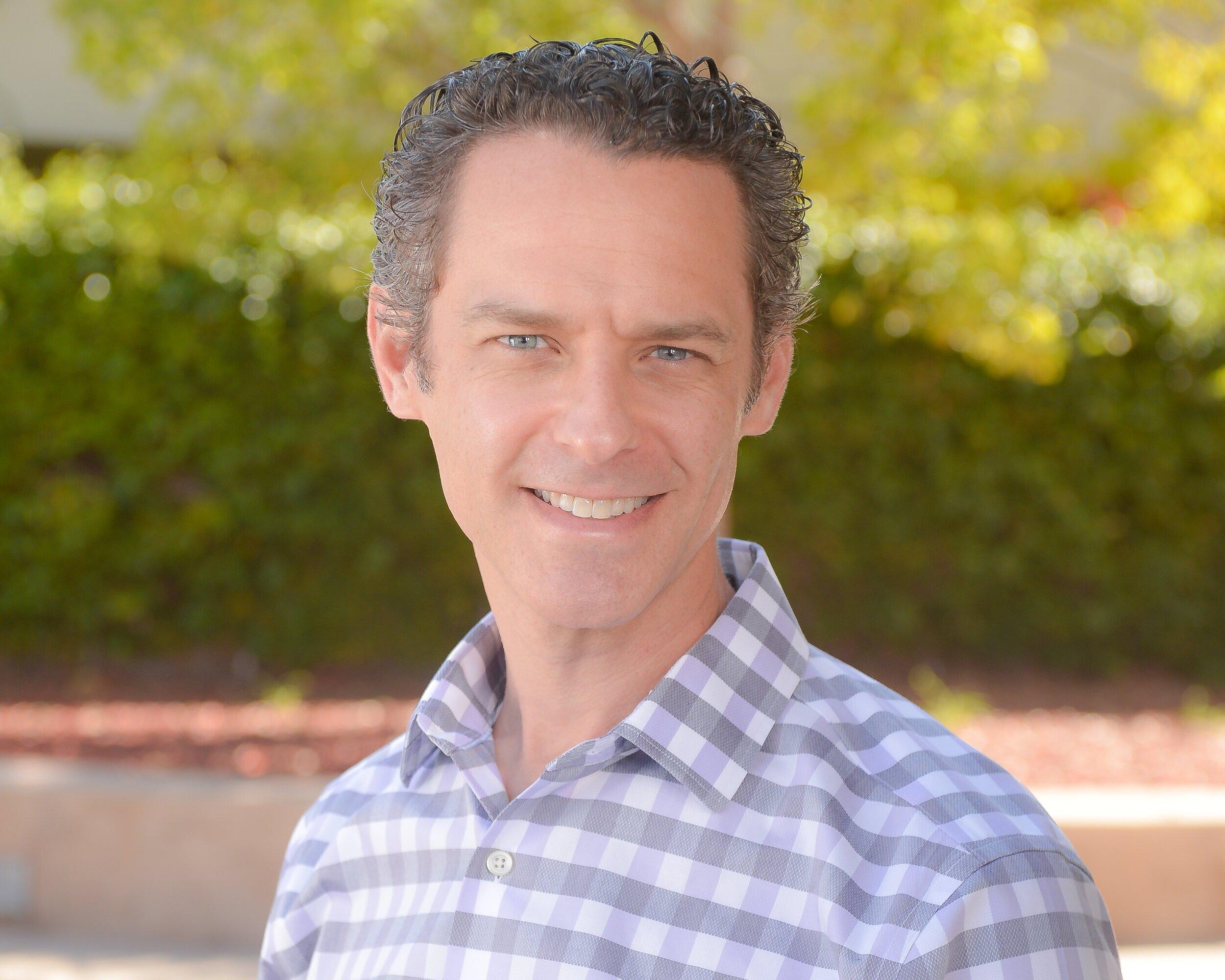 Dan Zagursky, BandwidthX战略和业务发展副总裁, Dan为董事会带来了无价的商业发展战略.