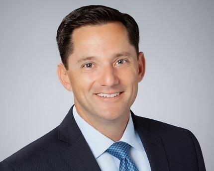 Daniel VaronDaniel是一名经验丰富的审判律师,于2020年加入The Zalkin Law Firm.He brings talent and commitment to the Board.