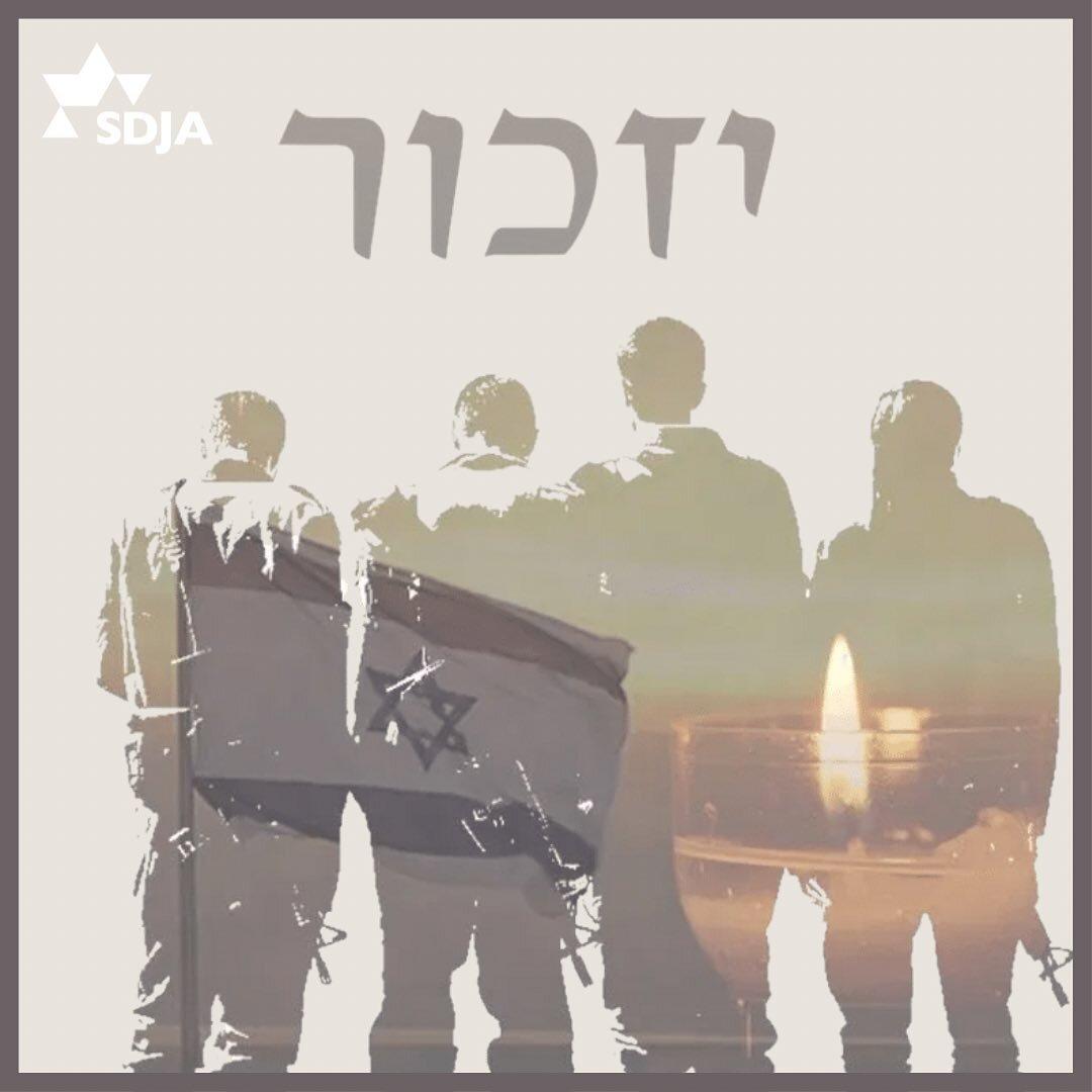 今天是以色列的赎罪日&阵亡将士纪念日, AG娱乐记得23年,928人为了保护以色列国而牺牲, 还有那些继续纪念他们的家庭🇮🇱#yomhazikaron #idf #homeland #israel