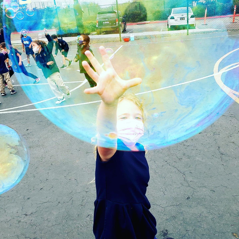 今天为GMLS和AG娱乐的小狮子🦁#sdja #小马# GMLS #bubbles庆祝