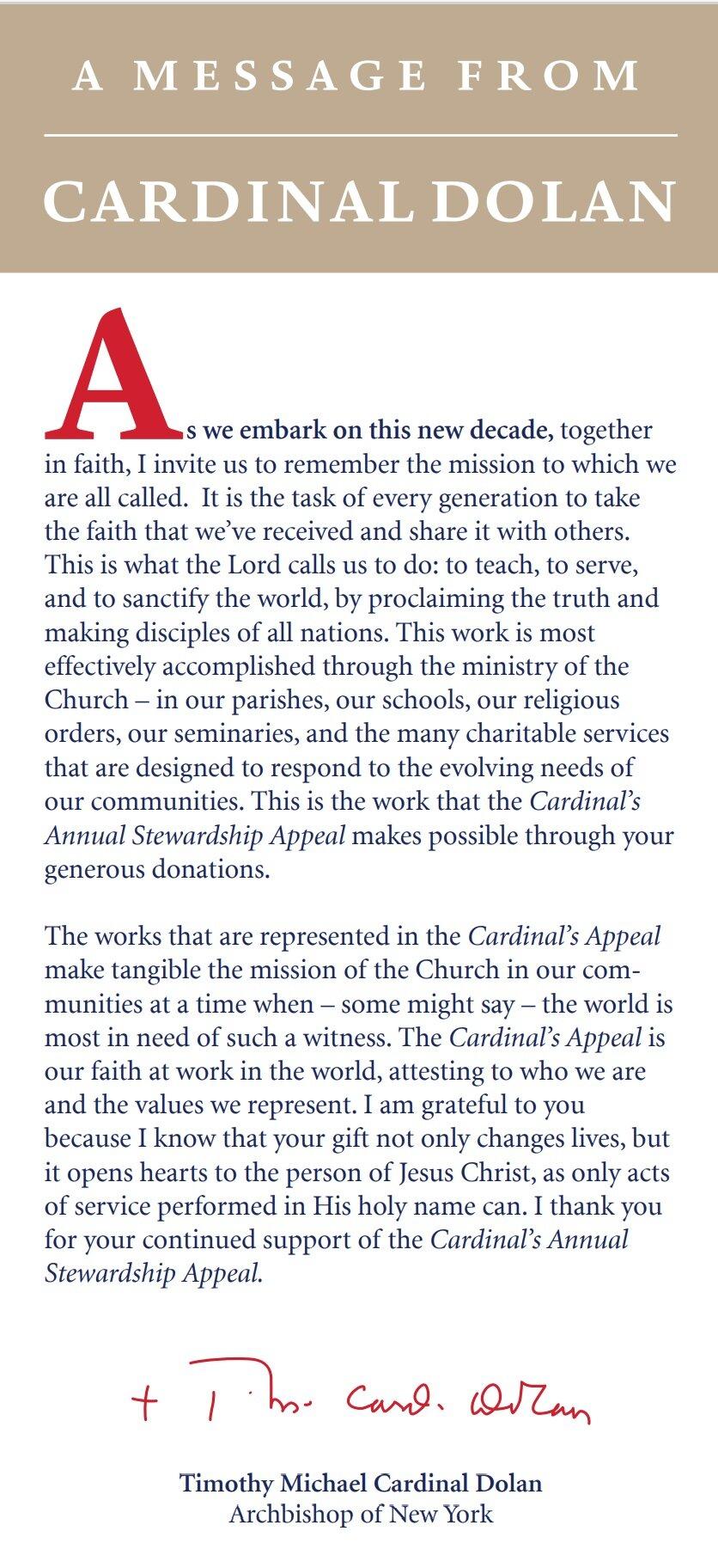 A message from Cardinal Dolan.jpg