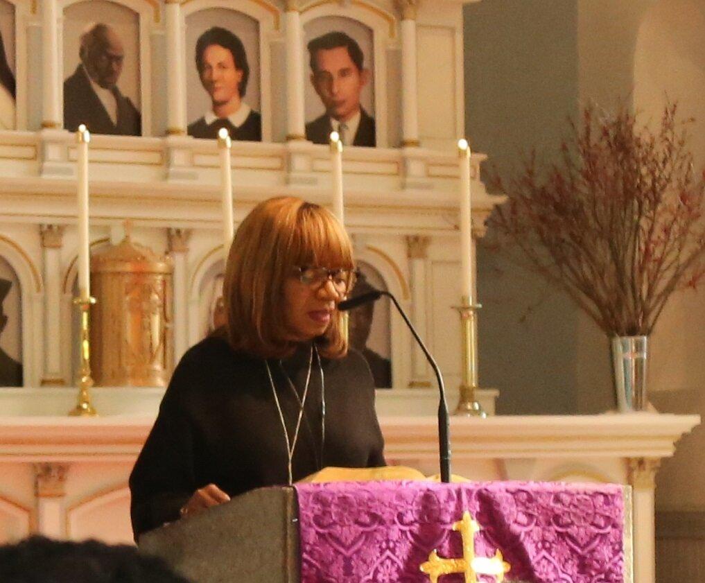 Ministries - Lector St. Joseph of the Holy Family Harlem.jpg