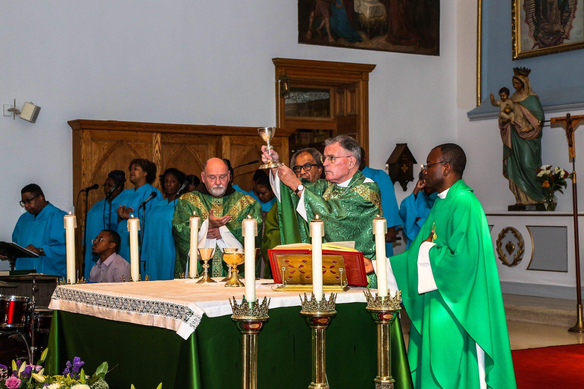 Mass Schedule St. Joseph of the Holy Family Catholic Church Harlem NY Parish 2 - 50.jpg