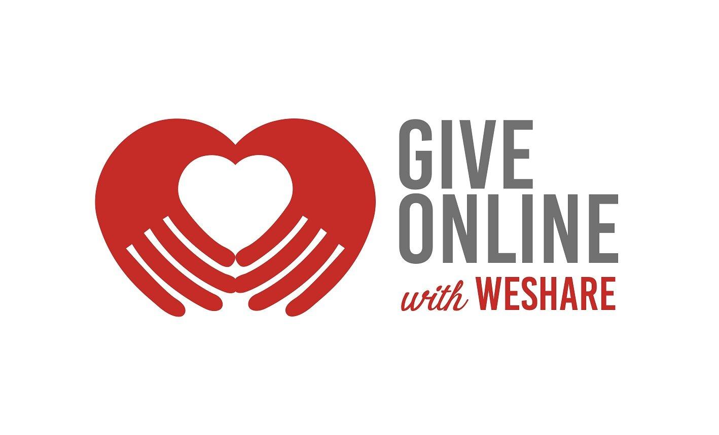 Donate online to St. Joseph of the Holy Family Catholic Church using WeShare 2.jpg