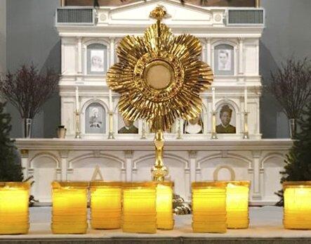 Devoitionals at St. Joseph of the Holy Family 2.jpg