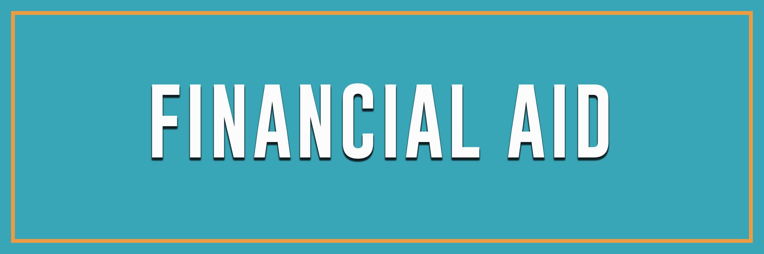 金融援助.png