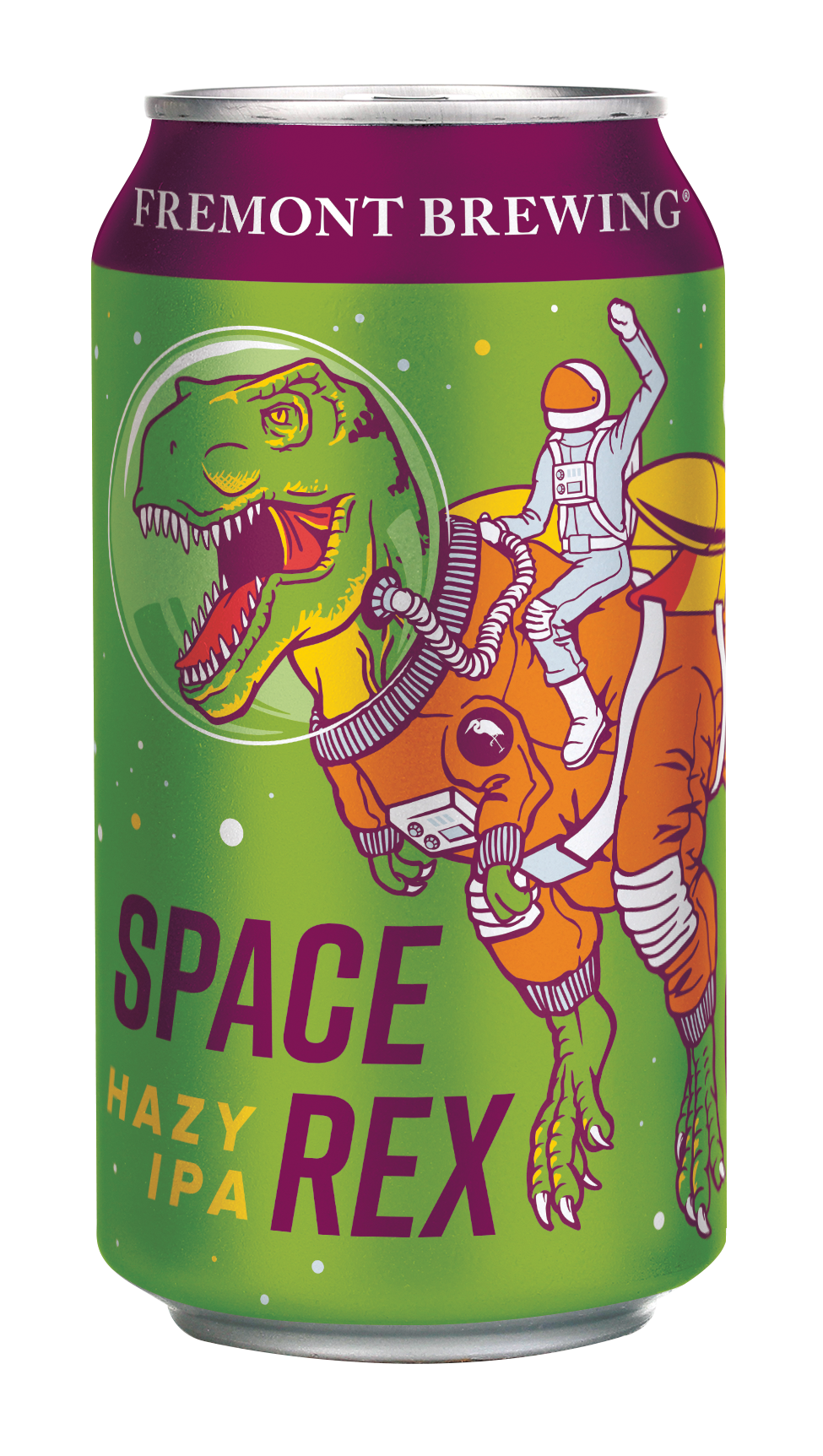 FBC-SPACE-REX-12oz-can.png
