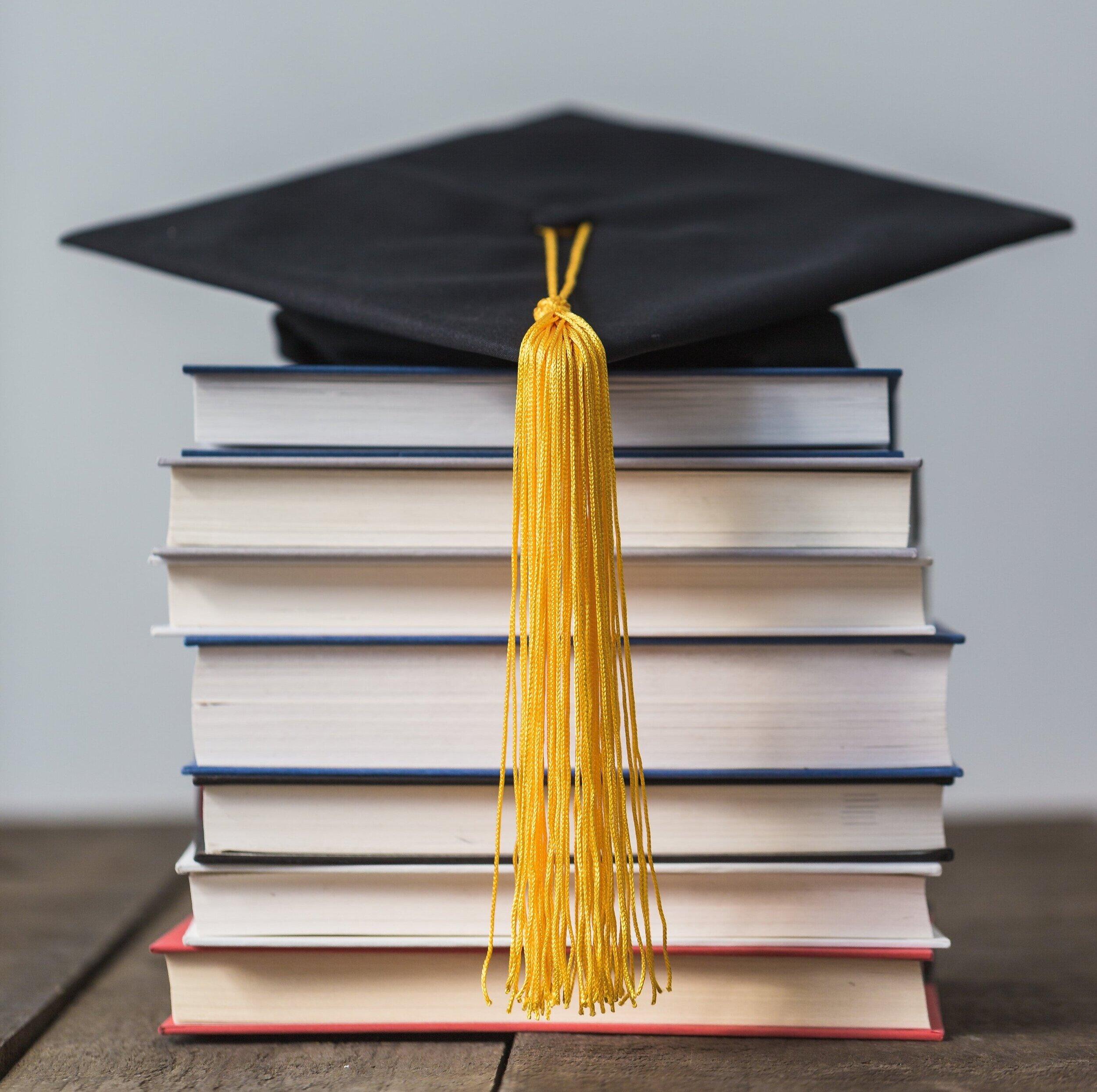 books-and-graduation-cap.jpg