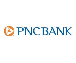 Partner_PNC.jpg