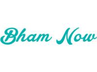 Bham现在.jpg