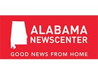 logo-alabama-newscenter.png