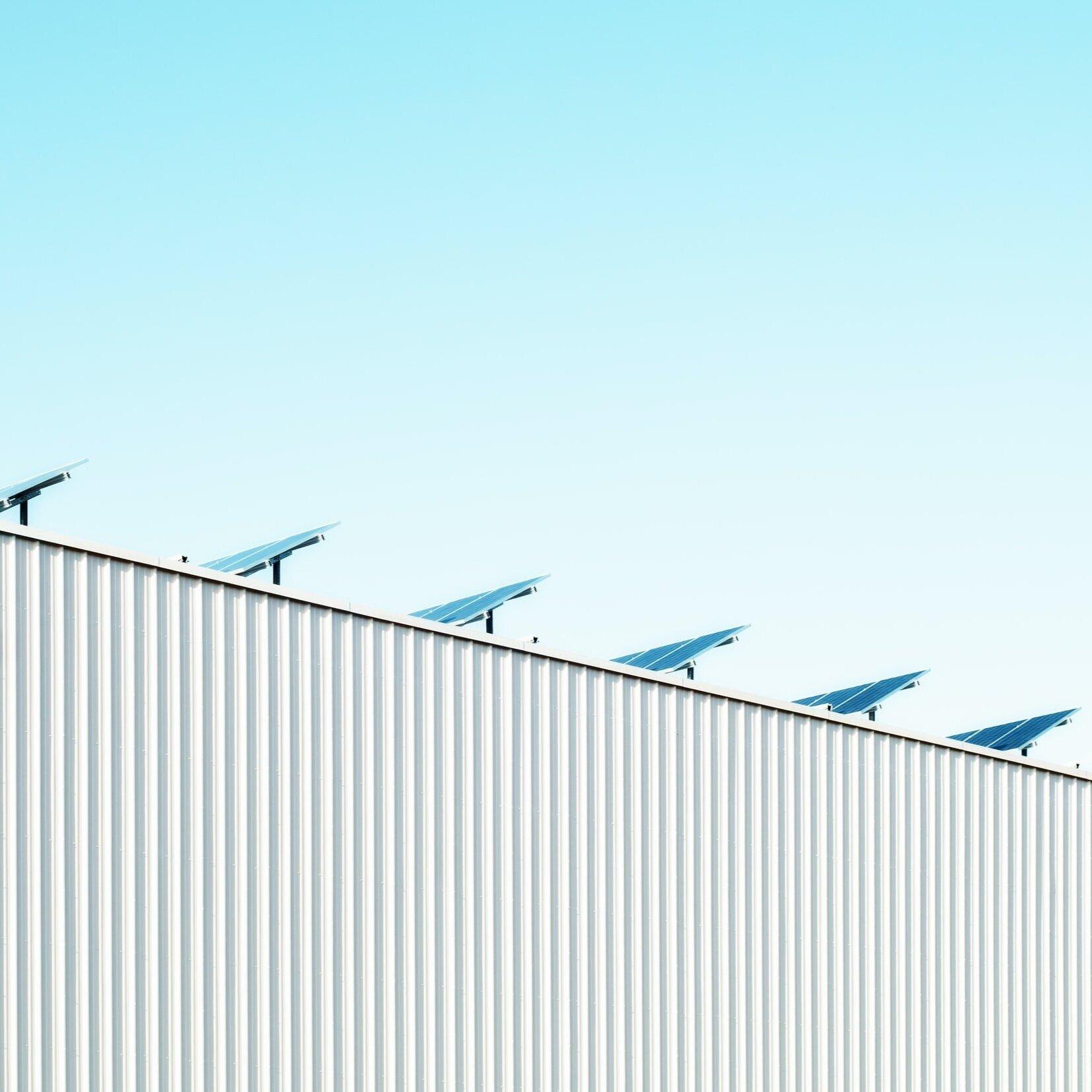 -社区融资计划(进行中)一项5亿美元的易倍体育app下载商业地产(PACE)融资计划将为提高能源效率的各组成部分提供资金, 现场可再生能源, 提高用水效率.这是投资亚特兰大和亚特兰大市弹性市长办公室的联合倡议.更多信息将在获得融资后发布.