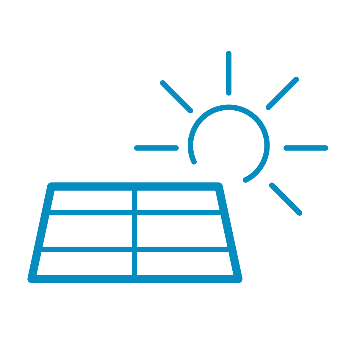 icon-solar.png