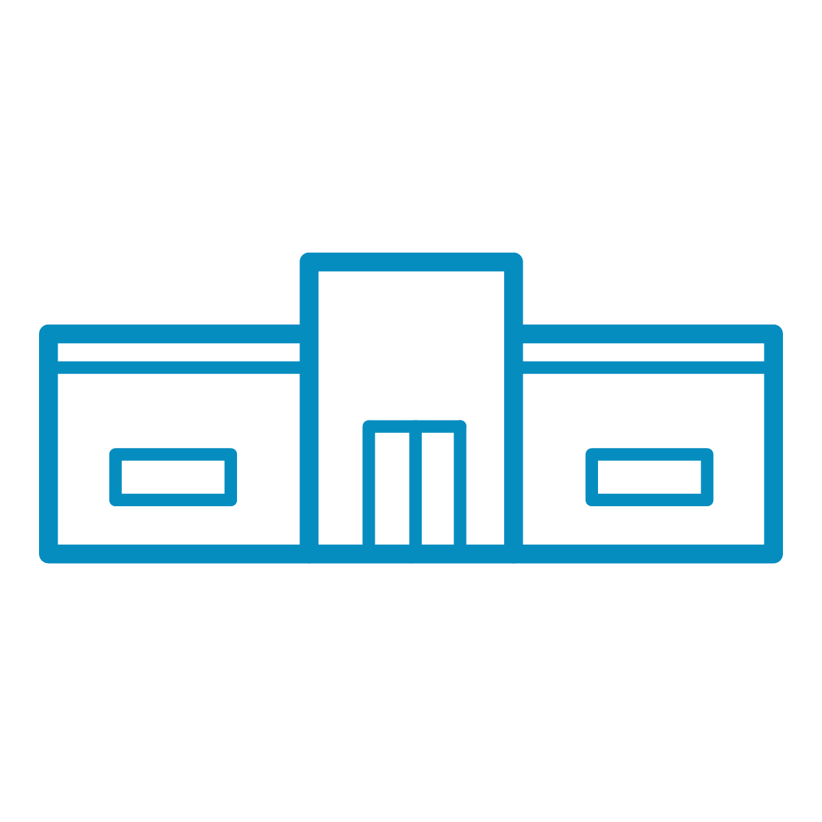 icon-bldg-commercial-blue.png