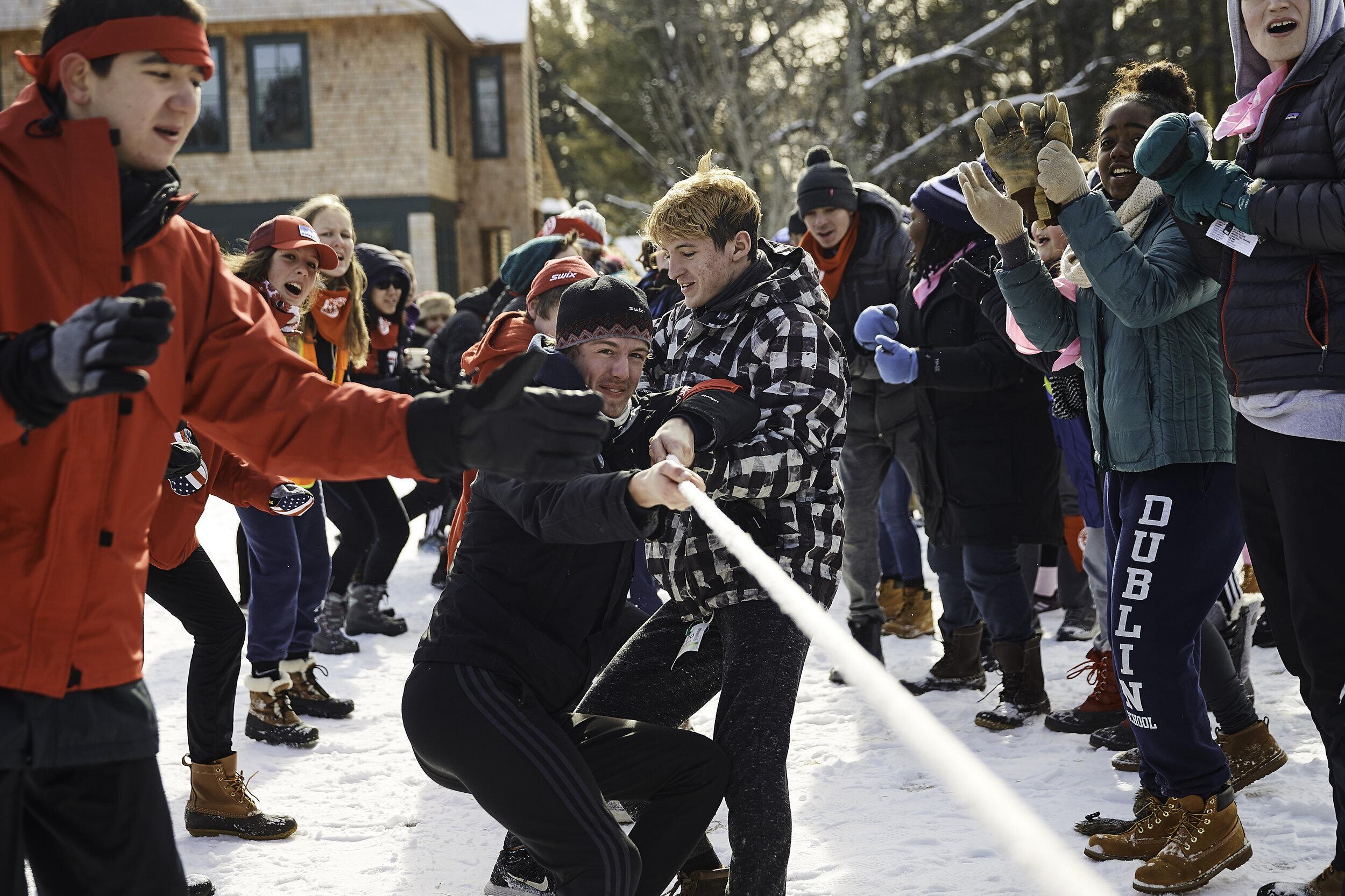 Winterfest - Games - Feb 02 2019 - 1866.jpg