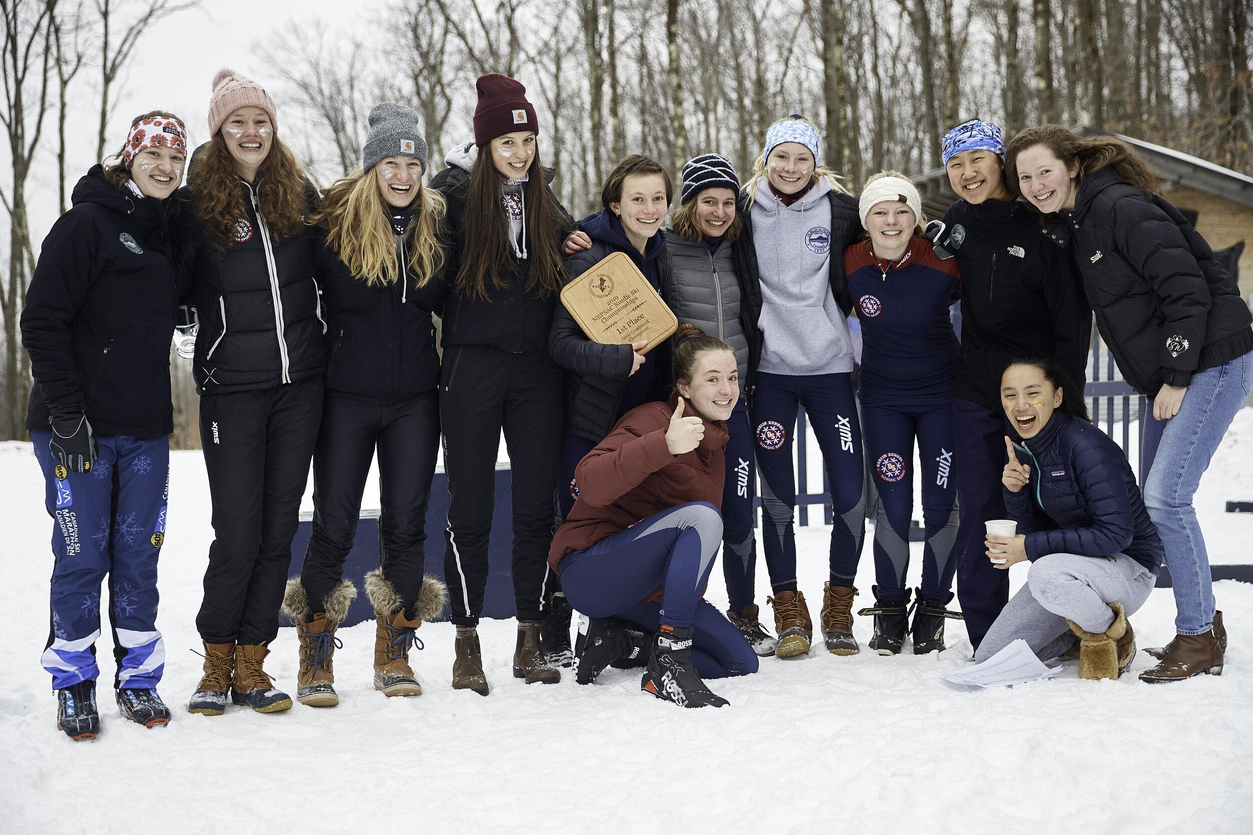 Nordic NEPSAC Championships - February 20, 2019 - 174581.jpg