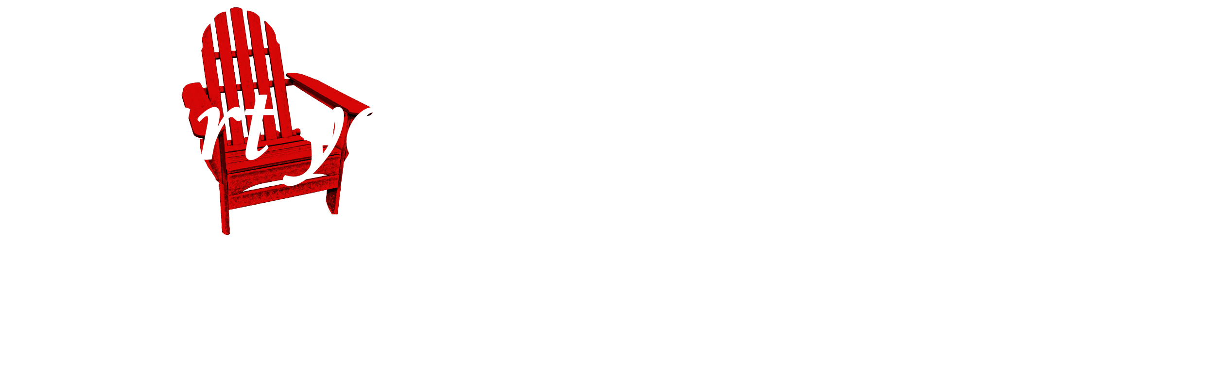 start your journey here 2.png