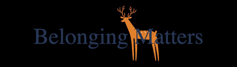 belonging deer 2.png