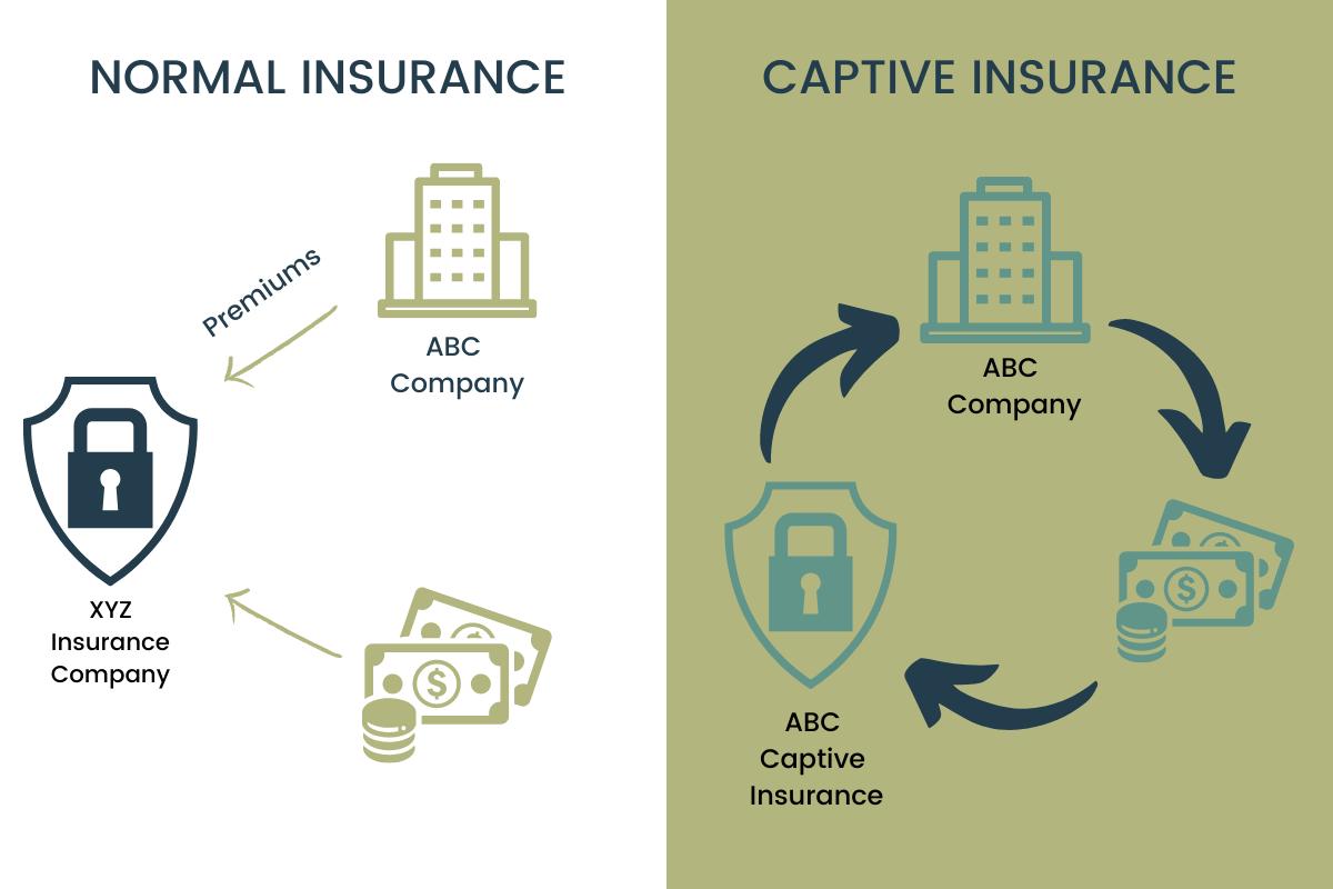 Captive_vs_Normal_Insurance.png
