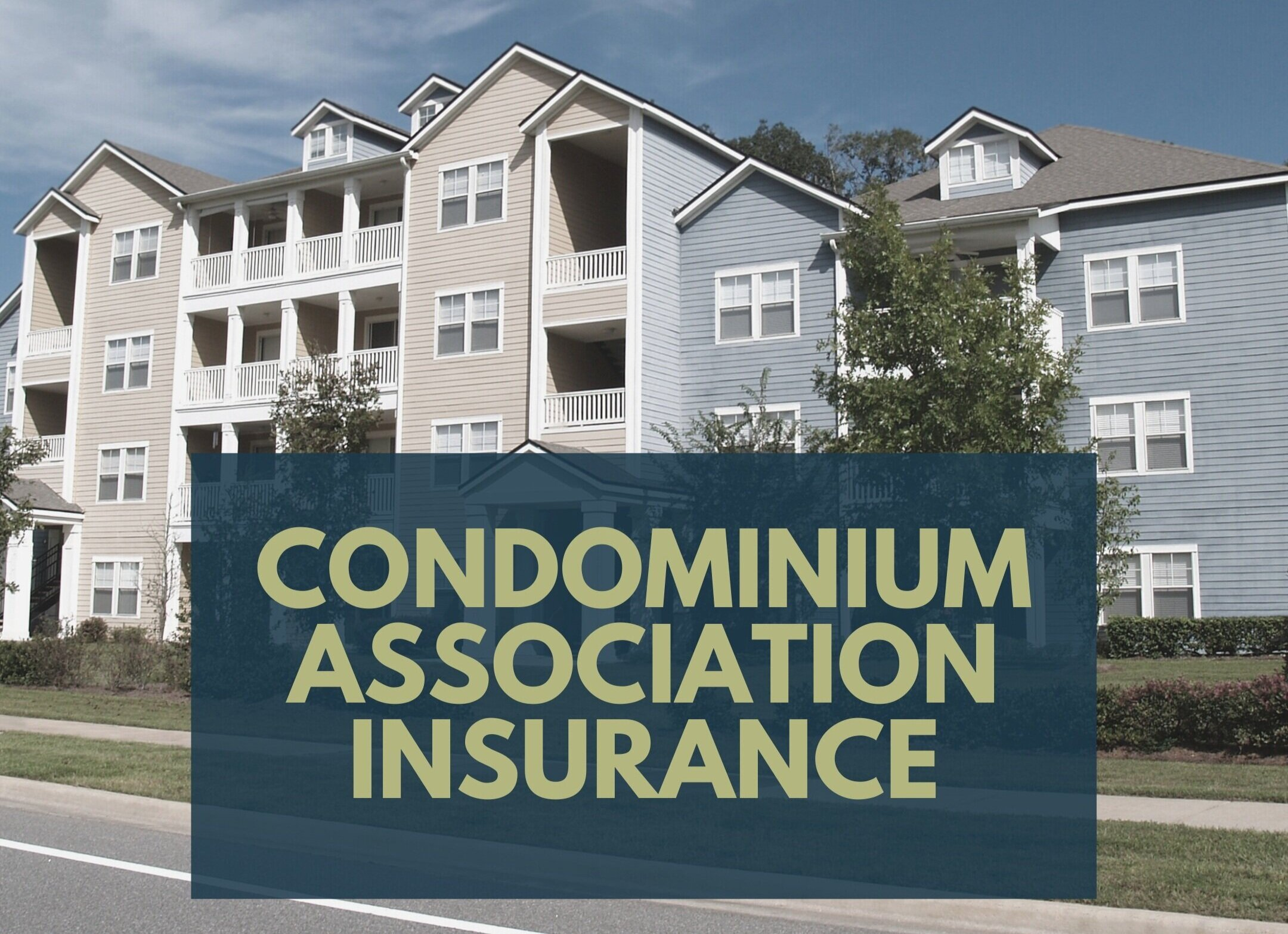 condominium-association-insurance.jpg