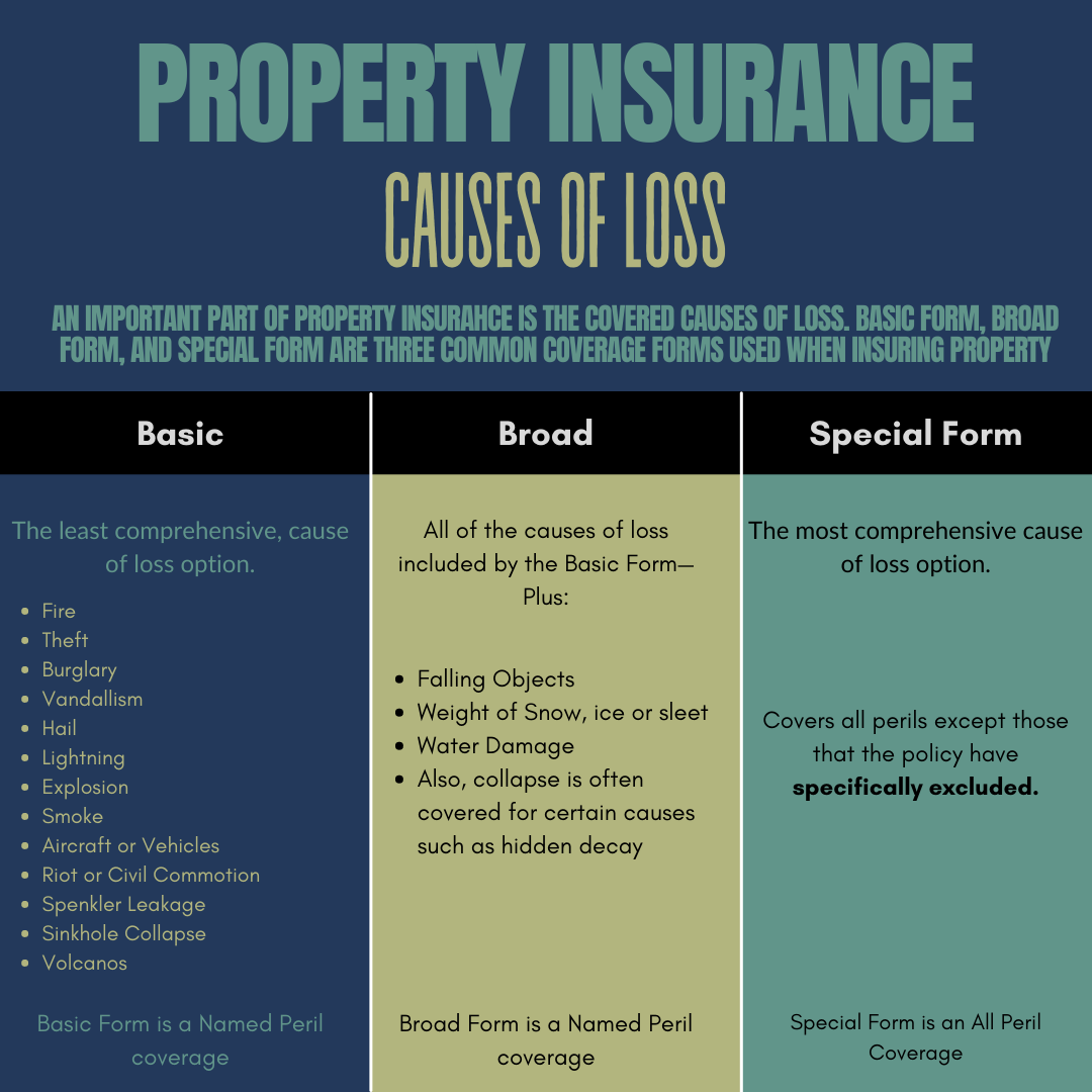 property-insurance-causes-of-loss.png