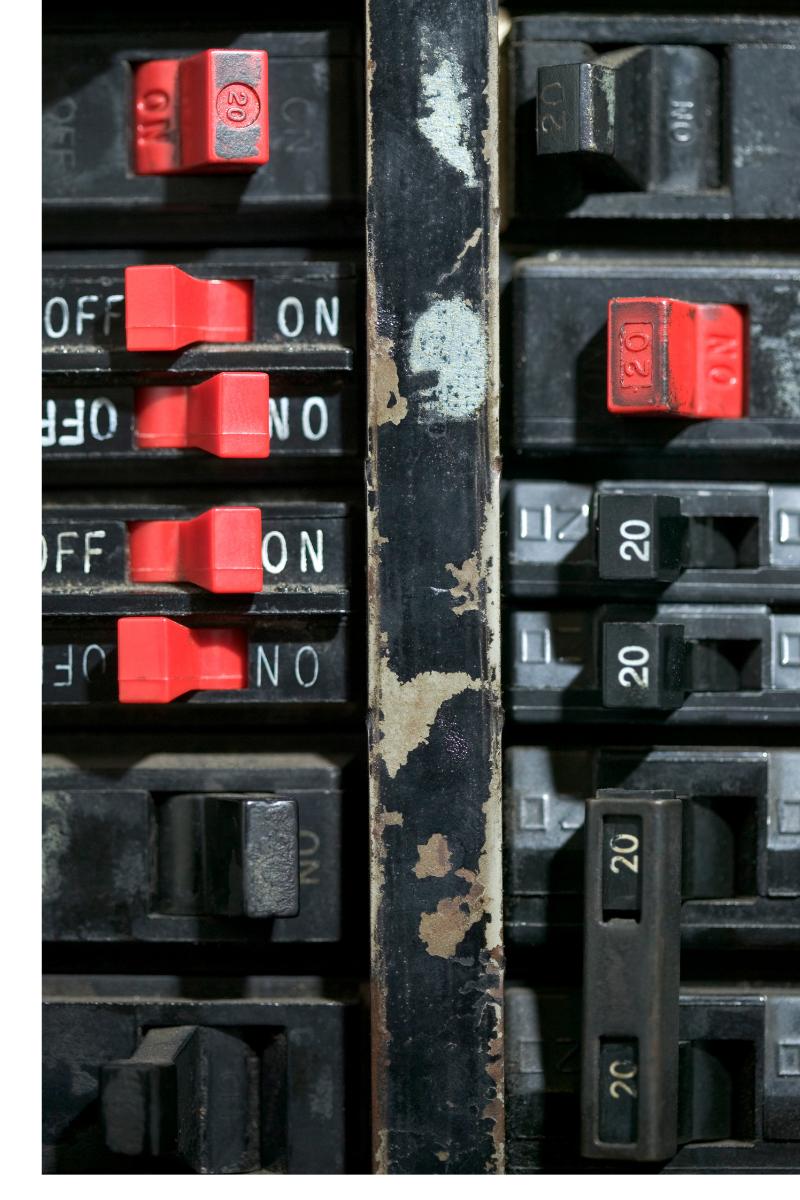 077年f6-circuit_breaker.png